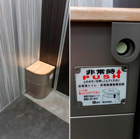 лифты киев