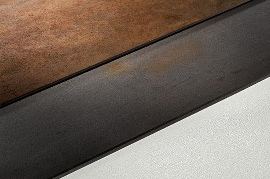 Что такое Керлит – новый облицовочный и отделочный материал