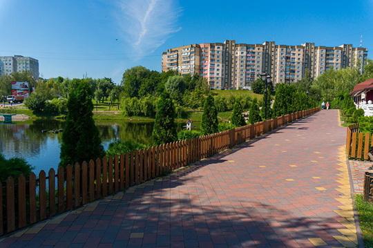 Можно ли покупать квартиры в Обуховском районе Киевcкой области