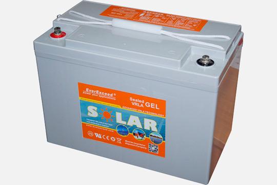 Как подобрать оборудование для домашней солнечной электростанции. Часть 4