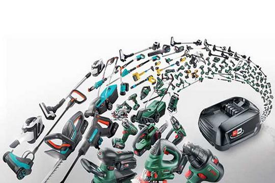 Создан Международный Аккумуляторный Альянс во главе с компанией Bosch