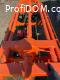 Буровая установка ЛБУ-50 маленькая наработка