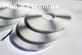 Бутилкаучуковый герметик d3 мм