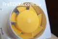 Домовент  100 С – бытовой вентилятор
