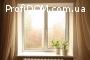 Энергосберегающее металлопластиковое окно