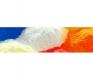 """""""Евроспектр"""": порошковые краски,оборудование, полиэтилен LDP"""