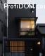 Фасадные и террасные материалы, профнастил