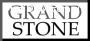 Гранит, мрамор, травертин, оникс