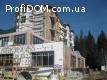 Комплексный ремонт квартир Белая Церковь
