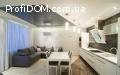Комплексный ремонт квартир, домов, коттеджей, офисов