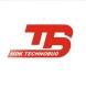 МДК Технобуд - Теплоизоляционные материалы
