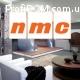 NMC высококачественный полиуретан