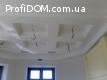 Покраска  стен, потолков, недорого - в Киеве