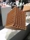 Продам блоки керамические крупноформатные ПОРОТЕРМ