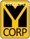 Проектно — строительная компания Метр квадратный (MCORP)