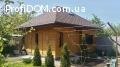Профессиональное строительство каркасных домов Днепр. Строит