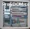 Проведение ремонтных электромонтажных работ