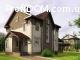 Рустик бетонная плита для отделки дома