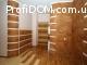 Строительная компания выполняет все виды ремонтно-отделочных