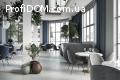 Студия архитектурной визуализации и 3D графики 3D Maximum