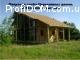 Восстановление лакокрасочного покрытия.Деревянных домов.