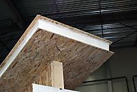 Деревянное домостроительство_2