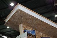 Деревянное домостроительство_3