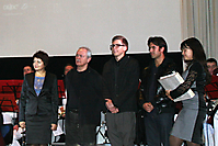 Das Fest 2012_22