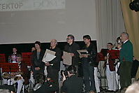 Das Fest 2012