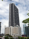 Премия Emporis Skyscraper Award 2009 г.