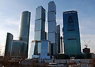 Московская башня, Россия, 8-е место
