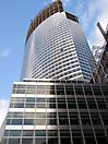 Штаб-квартира Goldman Sachs, США, 10-е место