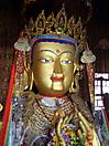 Тибет, Лхаса: храм Джоканг