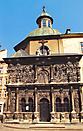 Церкви и соборы Львова