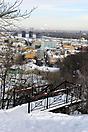 andreevskiy_spusk_10