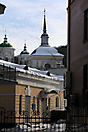 andreevskiy_spusk_2