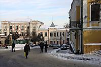 andreevskiy_spusk_3