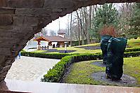 ParkYanukovicha_18