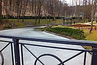 ParkYanukovicha_21