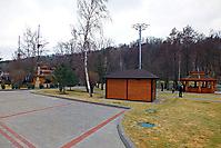 ParkYanukovicha_45
