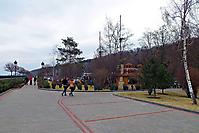 ParkYanukovicha_46