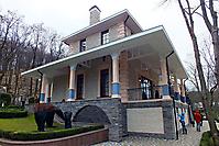 ParkYanukovicha_4
