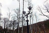 ParkYanukovicha_54