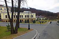 ParkYanukovicha_58