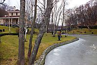 ParkYanukovicha_9