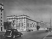 Большая Калужская улица
