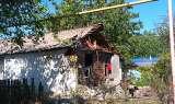 Все разрушения Донецка_328