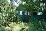 Все разрушения Донецка_425