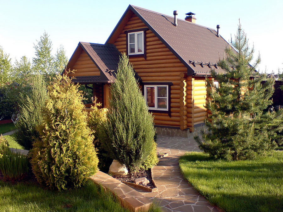 автокредитования дом в пос кременки ступинского р на отдыха Ленобласти