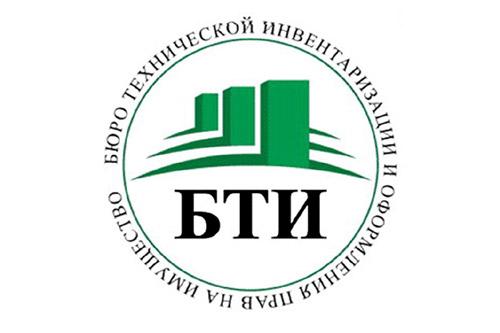 БТИ противится выделению земли под Киевом